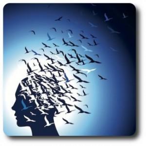 mindfulness i skolan